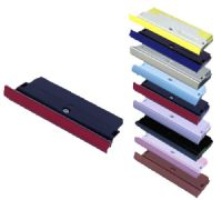 Nintendo DS Lite Replacement Slot 2 Covers